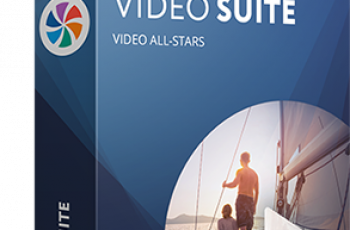 Movavi Video Suite 20.3.0 (x64) + Crack [Latest]