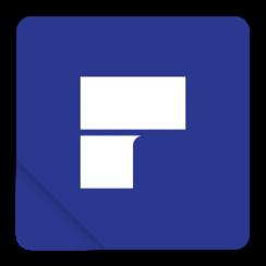 Wondershare PDFelement Pro 7.6.6.3136 download [macOS]