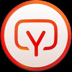 Softorino YouTube Converter 2 Crack/Key MacOS [Download]