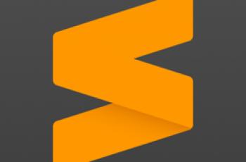 Sublime Text Crack v3.2.2 Build 3211 Stable + Keys [Latest]