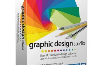 Summitsoft Graphic Design Studio v1.7.7.2 Free Download