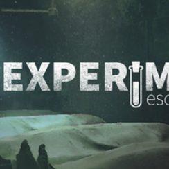 The Experiment Escape Room [SKIDROW]