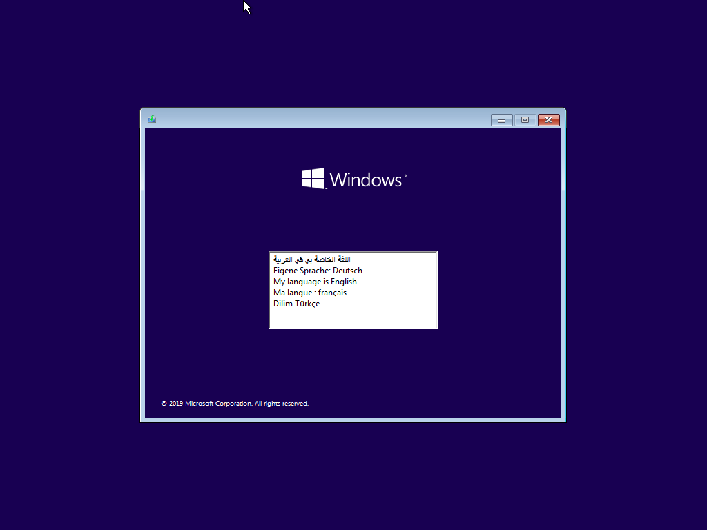 Windows 8.1 Pro (x64) Pre-Activated