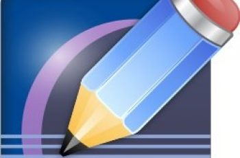 WireframeSketcher Crack v6.2.0 + Full Version [Latest]