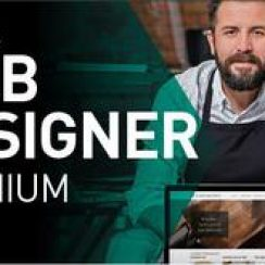 Xara Web Designer Premium 16.3.0.57723 (x64) + Crack [Latest]