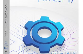 Ashampoo WinOptimizer Crack 18.00.11 Full Version [Download]