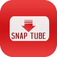 SnapTube - YouTube Downloader HD Video v5.03.0.5033610 MOD APK is Here ! [LATEST]