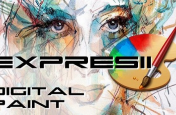 Expresii 2020.05.06 With Crack Free Download [Latest]