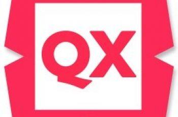 QuarkXPress 2020 v16.0 + Crack Download [ Latest ]