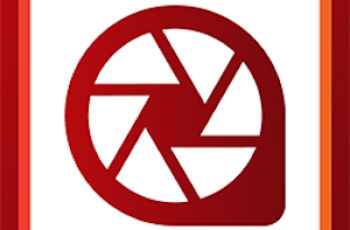 ACDSee Photo Studio 6.1.1536 Crack FREE Download [MacOS]