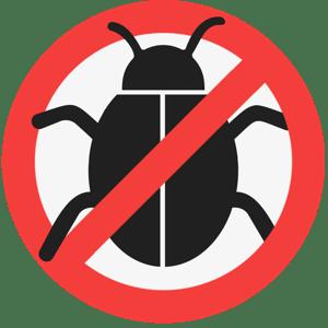 Antivirus Zap Pro 3.10.0.0 Crack FREE Download [MacOSX]