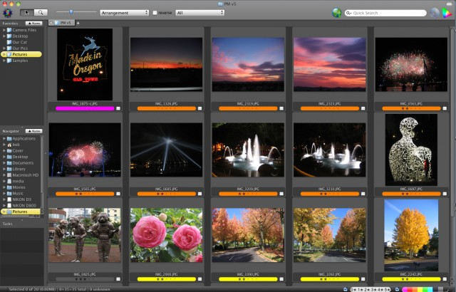 Camera Bits Photo Mechanic 6.0 Build 4851 With Crack [Latest]