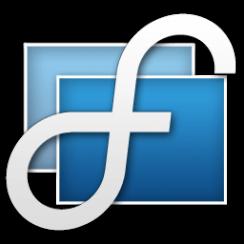 DisplayFusion Pro 9.7 Beta 19 Full With Crack Keygen 2020 Free Download