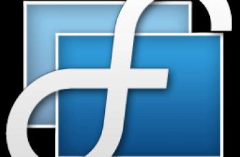DisplayFusion Pro 9.7 Beta 8 + Keygen [Full Crack]