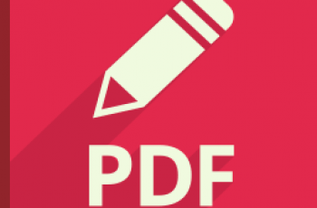 Icecream PDF Editor Pro 2.21 With Crack Free Download [Latest]