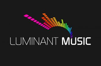 Luminant Music Ultimate Edition 2.3.1 + Crack
