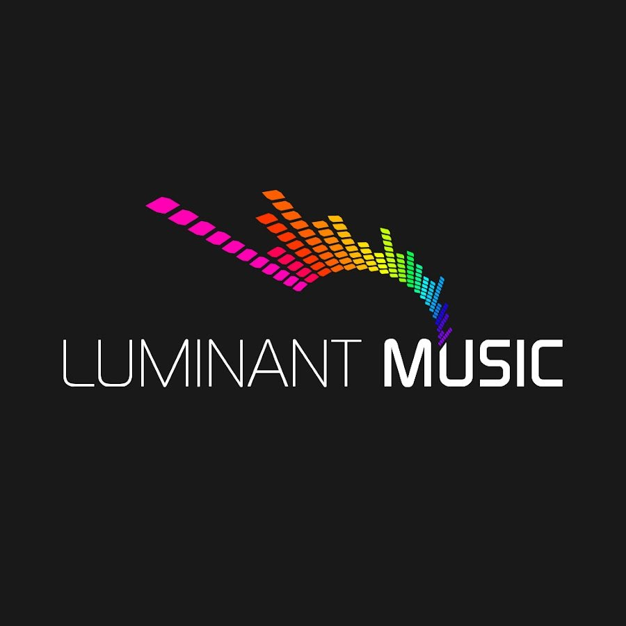 Luminant Music Ultimate Edition