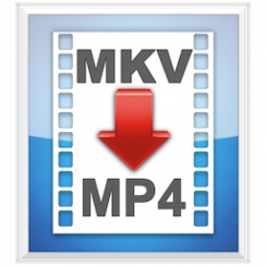 MKV2MP4 1.4.15 Crack Free Download [macOS]