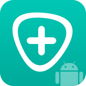 FoneLab Android Data Recovery 2.1.16 Cracked [macOS]
