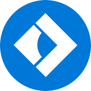 Movavi PDF Editor 3.2.1 Crack FREE Download [MacOSX]