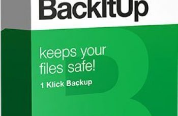 Nero BackItUp 2020 22.0.1.12 With Crack Download [Latest]