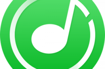 NoteBurner Spotify Music Converter 1.1.7 Cracked [MacOS]