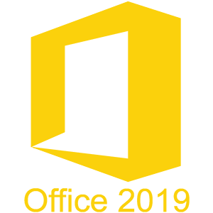 Office 2019 Activator Free for You 2020 Free Product Key