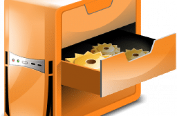 Reg Organizer 8.52 With Crack + License Key Download [Latest]