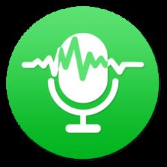Sidify Music Converter Crack 2.1.1 + Serial Key 2020 Mac Latest