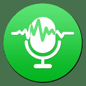 Sidify Music Converter Mac