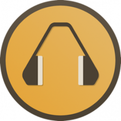 TunesKit Audio Converter 3.3.0.48 With Crack [Latest]