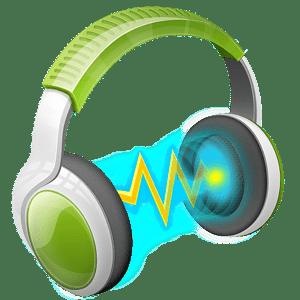 Download Wondershare AllMyMusic 2.4.3 + Serial Key [MacOS]