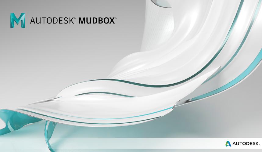Autodesk Mudbox 2020 Crack + License Key Free Download