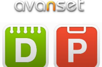 Avanset VCE Exam Simulator 2.2.4 Crack Key Download