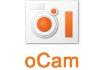 OhSoft OCam 511.0 With Crack Download 2020 [Latest]