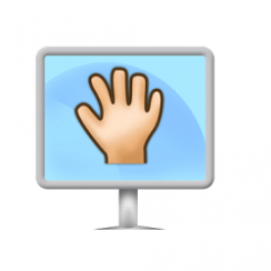ScreenHunter Pro 7.0.1105 + Crack [Latest 2020] Free Download