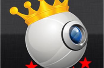 SparkoCam 2.6.8 + Full Crack [Free Download]
