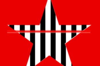 StarCode 10 Crack (Pro/Plus/Lite) [Latest]