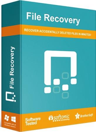 TweakBit File Recovery Crack