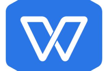 WPS Office 2020 v11.2.0.9453 + Crack Free Download [ Latest Version ]