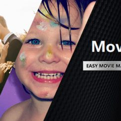 Windows Movie Maker 2020 v8.0.7.0 With Crack Free Download