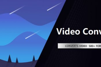 Windows Video Converter 2020 v8.0.6.2 With Crack [Latest]