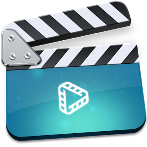 Windows Video Tools 2020 v8.0.5.2 With Crack [Latest]