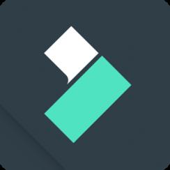 Wondershare Filmora 9.1 macOS Crack Free Download