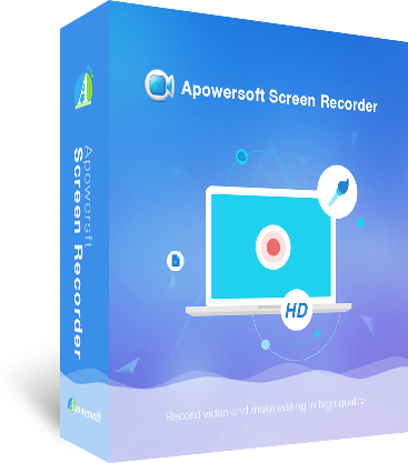 Apowersoft Screen Capture Pro Crack v1.4.8.3 + Serial Key Full Version
