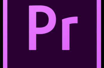 Adobe Premiere Pro CC 2020 v14.2.0.47 (x64) Crack Full Version(Pre-Activate)[Latest]