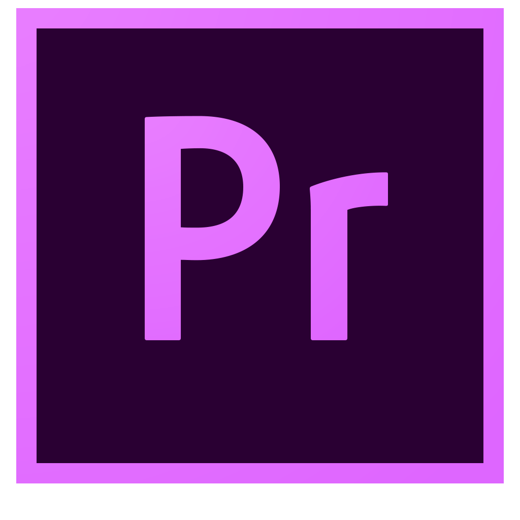 Adobe Premiere Pro CC 2020 v14.2.0.47 (x64) Crack Full Version(Pre-Activate)[Latest]