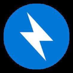 Bandizip Enterprise 7.09 + Crack [ Latest Version ] 2020 Free Download