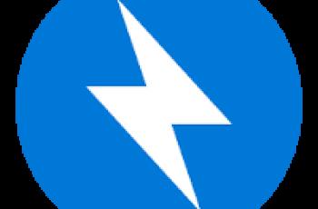 BandiZip Enterprise 7.03 + Crack [Latest]