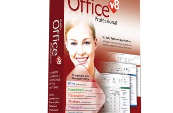 Ability Office Professional Crack 10.0.3 With Pre-Patched 2020 Free Download